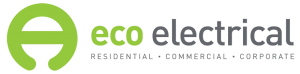 Eco Electrical Services Brisbane
