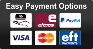 Payment_options_Electrician