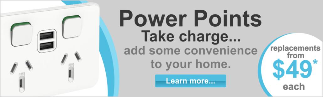 Power_Points_Brisbane Installation Electrician